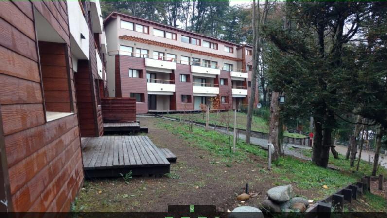 Departamento Complejo Patagonia (cod. 117)