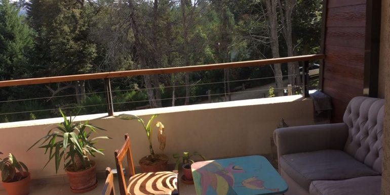 balcon y vista 2