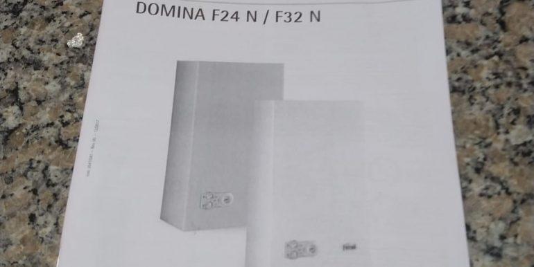 c77c1832-8c0f-403e-87e0-f37c62107f00