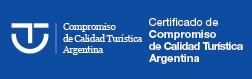 certificaciones_casadelbosque3