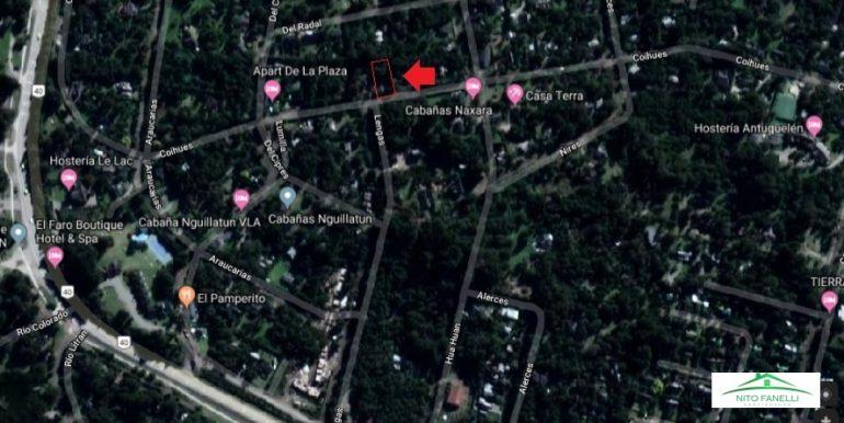 ubicacion02
