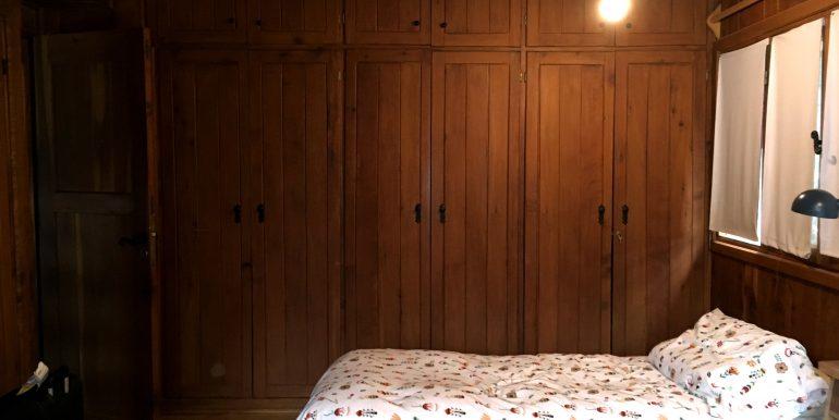 Dormi 2 PA d