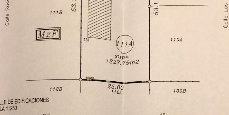 9e4ac41b-ced9-415c-b515-bba75875cf58